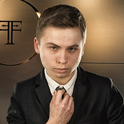 aleksandr_domanskiy