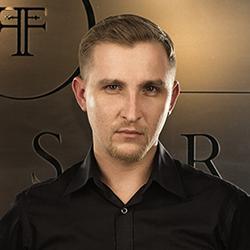 vadim_lazarenko