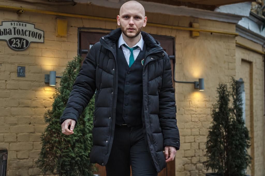 slava_maksunov